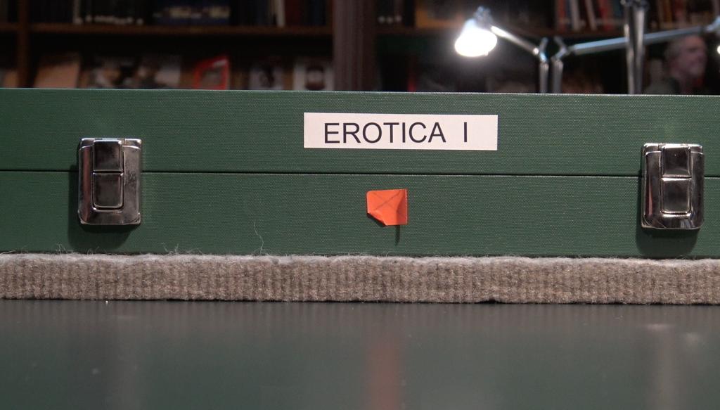 box-erotic-pictures-at-rijksmuseum
