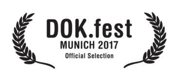 RZ_Lorbeeren17_Official Selection_schwarz_20170109