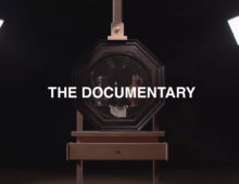 THE DOCUMENTARY : THE STORY